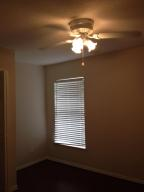 Additional photo for property listing at 5755 NW Belwood Circle 5755 NW Belwood Circle Port St. Lucie, Florida 34953 États-Unis