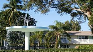 Additional photo for property listing at 480 W Horizons 480 W Horizons Boynton Beach, Florida 33435 Estados Unidos