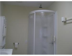 Additional photo for property listing at 201 S Swinton Avenue 201 S Swinton Avenue Delray Beach, Florida 33444 Vereinigte Staaten