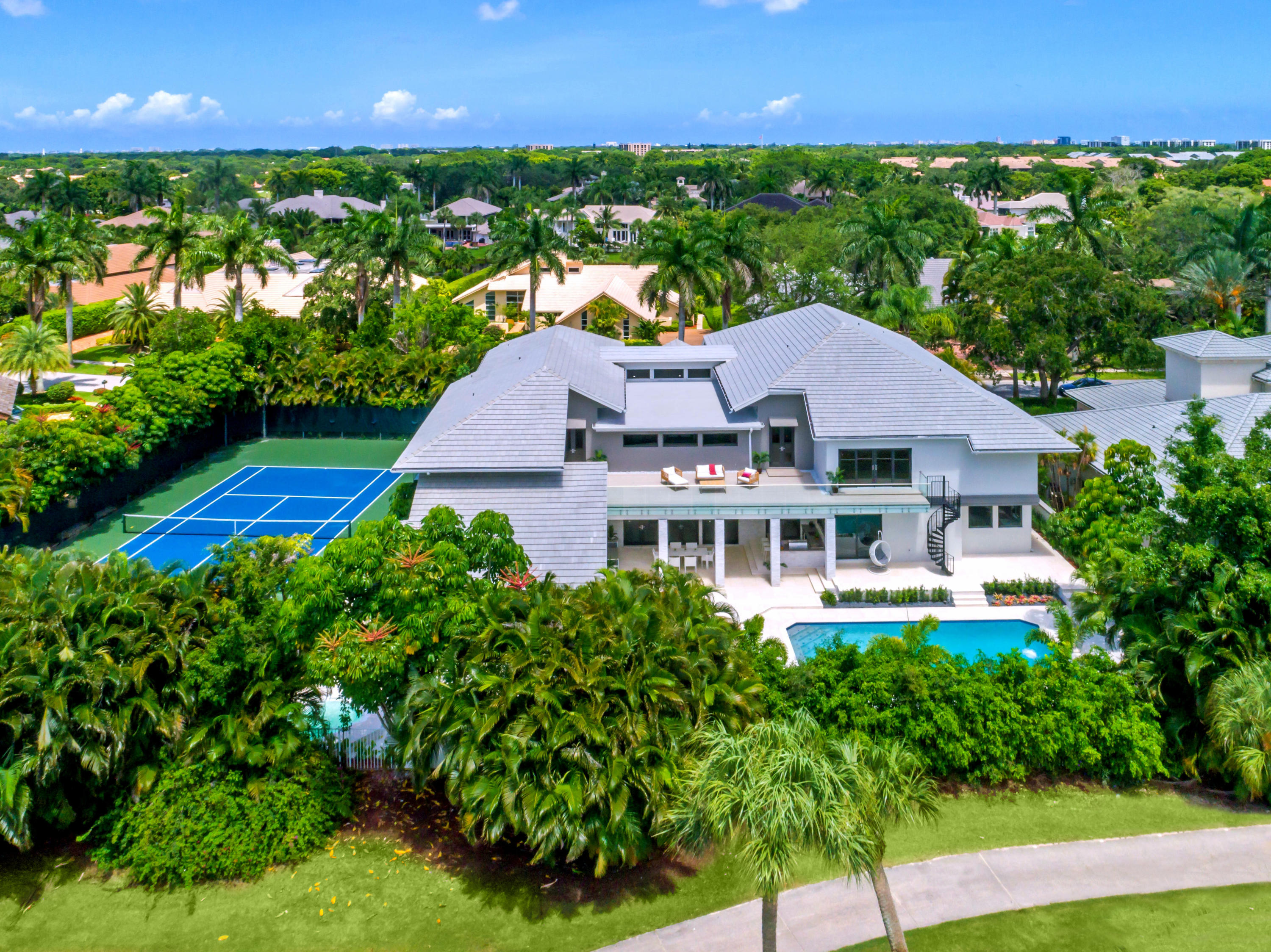 Home for sale in Oakbrook Of Boca West Boca Raton Florida