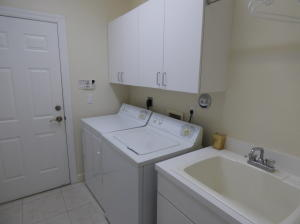 Additional photo for property listing at 5400 Fountains Drive 5400 Fountains Drive Lake Worth, 佛罗里达州 33467 美国