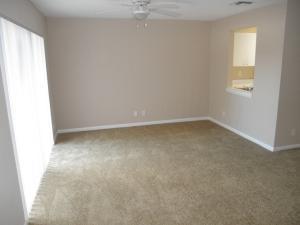 Additional photo for property listing at 721 Cypress Way 721 Cypress Way West Palm Beach, Florida 33406 Estados Unidos