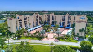 7170  Promenade Drive #701 Boca Raton, FL 33433