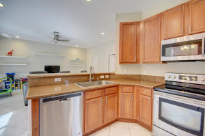 Additional photo for property listing at 5755 Via De La Plata Circle 5755 Via De La Plata Circle Delray Beach, Florida 33484 United States