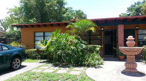 House for Rent at 508 26th Street 508 26th Street West Palm Beach, Florida 33407 United States