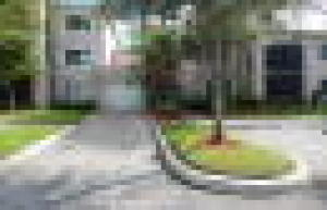 Condominium for Rent at 2810 Grande Parkway 2810 Grande Parkway Palm Beach Gardens, Florida 33410 United States