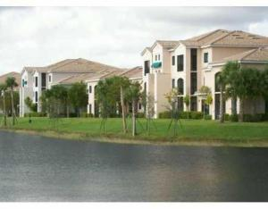 Additional photo for property listing at 2810 Grande Parkway 2810 Grande Parkway Palm Beach Gardens, Florida 33410 United States