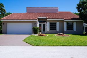 House for Sale at 246 NW 69th Street 246 NW 69th Street Boca Raton, Florida 33487 United States