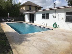 Additional photo for property listing at 2446 Edgewater Drive 2446 Edgewater Drive Palm Beach Gardens, Florida 33410 Estados Unidos