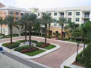 Eigentumswohnung für Mieten beim MOORINGS, 802 W Windward Way 802 W Windward Way Lantana, Florida 33462 Vereinigte Staaten