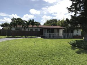 Additional photo for property listing at 2446 Edgewater Drive 2446 Edgewater Drive 棕榈滩花园, 佛罗里达州 33410 美国
