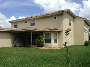 Additional photo for property listing at 2716 SW Newberry Court 2716 SW Newberry Court Palm City, Florida 34990 United States