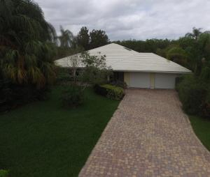 Kitching Cove Estates - Port Saint Lucie - RX-10375906