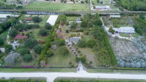 Maison unifamiliale pour l à louer à RUSTIC RANCHES, 16627 Deer Path Lane 16627 Deer Path Lane Wellington, Florida 33470 États-Unis