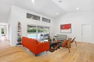 Einfamilienhaus für Mieten beim 14744 Horseshoe Trace 14744 Horseshoe Trace Wellington, Florida 33414 Vereinigte Staaten