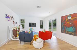 Additional photo for property listing at 14744 Horseshoe Trace 14744 Horseshoe Trace Wellington, Florida 33414 Vereinigte Staaten