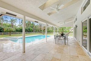 Additional photo for property listing at 14744 Horseshoe Trace 14744 Horseshoe Trace 惠灵顿, 佛罗里达州 33414 美国