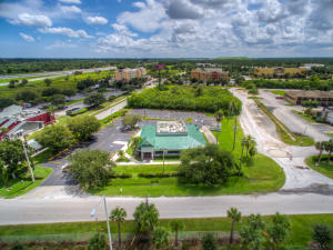 Commercial for Sale at 6501 Darter Court 6501 Darter Court Fort Pierce, Florida 34945 United States