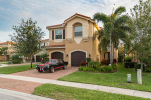 Canyon Trails - Boynton Beach - RX-10375987