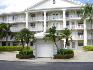 Additional photo for property listing at 6049 Balboa Circle 6049 Balboa Circle Boca Raton, Florida 33433 Vereinigte Staaten