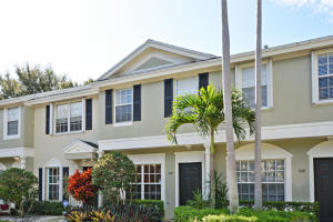 Townhouse for Rent at Kokomo Key, 850 Kokomo Key Lane 850 Kokomo Key Lane Delray Beach, Florida 33483 United States
