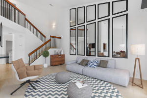 Property for sale at 5604 Amersham Way Unit: 5604, Boca Raton,  FL 33486