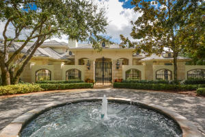 St Andrews Country Club - Boca Raton - RX-10373694