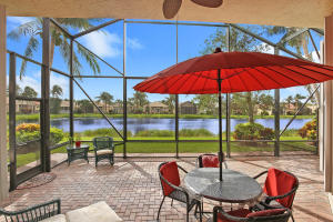 House for Sale at 6960 Imperial Beach Circle 6960 Imperial Beach Circle Delray Beach, Florida 33446 United States