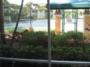 Additional photo for property listing at 16105 Glenmoor Drive 16105 Glenmoor Drive West Palm Beach, Florida 33409 United States