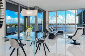 Condominium for Sale at 1 Water Club Way 1 Water Club Way North Palm Beach, Florida 33408 United States