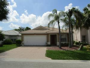 Property for sale at 5543 NW 124Th Av, Coral Springs,  FL 33076