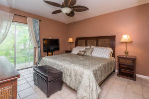 Additional photo for property listing at 5505 N Ocean Boulevard 5505 N Ocean Boulevard Ocean Ridge, Florida 33435 Vereinigte Staaten