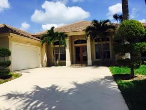 House for Rent at 8519 SE Sabal Street 8519 SE Sabal Street Hobe Sound, Florida 33455 United States