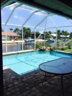 Additional photo for property listing at 8519 SE Sabal Street 8519 SE Sabal Street Hobe Sound, Florida 33455 United States