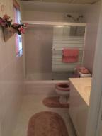 Additional photo for property listing at 22715 SW 66th Avenue 22715 SW 66th Avenue Boca Raton, Florida 33428 États-Unis
