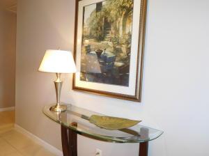 House for Rent at 848 Salem Lane 848 Salem Lane Lake Worth, Florida 33467 United States