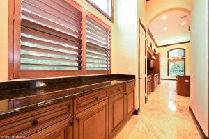 Additional photo for property listing at 10592 Versailles Boulevard 10592 Versailles Boulevard Wellington, Florida 33449 Vereinigte Staaten