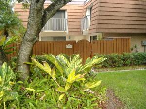 Residência urbana para Locação às 3032 30th Court 3032 30th Court Jupiter, Florida 33477 Estados Unidos
