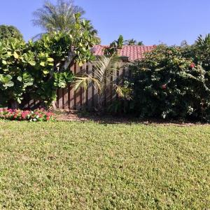 Additional photo for property listing at 10176 Dasheen Avenue 10176 Dasheen Avenue Palm Beach Gardens, Florida 33410 United States
