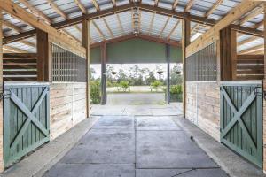 واحد منزل الأسرة للـ Rent في 1462 F Road 1462 F Road Loxahatchee Groves, Florida 33470 United States