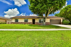 House for Rent at 1271 Wyndcliff Drive 1271 Wyndcliff Drive Wellington, Florida 33414 United States