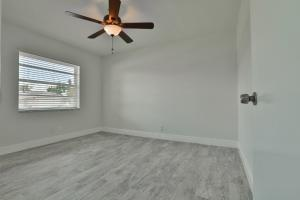 Additional photo for property listing at 1271 Wyndcliff Drive 1271 Wyndcliff Drive Wellington, Florida 33414 United States