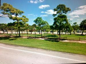 Additional photo for property listing at 1475 NE 5th Avenue 1475 NE 5th Avenue Boca Raton, Florida 33432 Estados Unidos