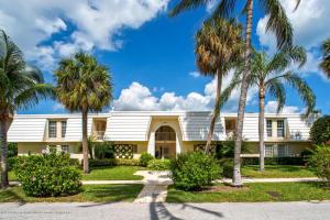 شقة بعمارة للـ Rent في French Villas, 201 Everglade Avenue 201 Everglade Avenue Palm Beach, Florida 33480 United States