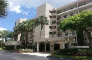 Appartement en copropriété pour l à louer à Club Royal, 6530 Boca Del Mar Drive 6530 Boca Del Mar Drive Boca Raton, Florida 33433 États-Unis
