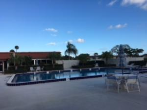 Additional photo for property listing at 58 Woodland Drive 58 Woodland Drive Vero Beach, Florida 32962 United States