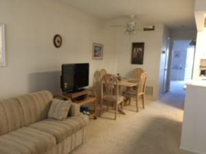 Additional photo for property listing at 58 Woodland Drive 58 Woodland Drive Vero Beach, Florida 32962 États-Unis
