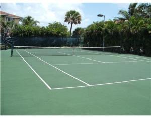 Additional photo for property listing at 6394 Emerald Dunes Drive 6394 Emerald Dunes Drive West Palm Beach, Florida 33411 Estados Unidos