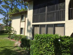 Condominium for Rent at 339 Knotty Pine Circle 339 Knotty Pine Circle Greenacres, Florida 33463 United States