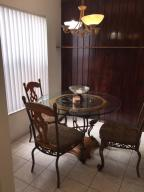 Additional photo for property listing at 1258 White Pine Drive 1258 White Pine Drive Wellington, Florida 33414 United States